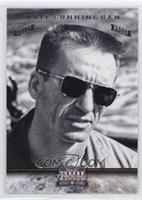 Walt Cunningham /50