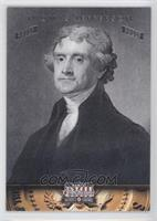 Thomas Jefferson /50