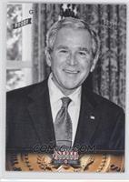 George W. Bush /50