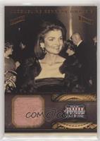 Jacqueline Kennedy Onassis #/99