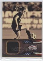 Heather O'Reilly /99