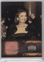 Jacqueline Kennedy Onassis /499