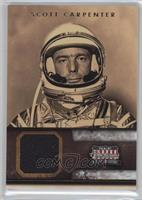 Scott Carpenter /299