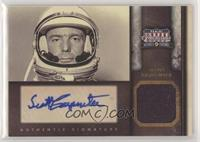 Scott Carpenter #/99
