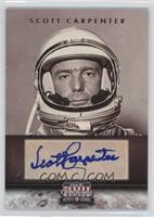 Scott Carpenter #/59