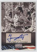 Tommie Smith /399