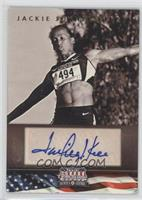 Jackie Joyner-Kersee /368