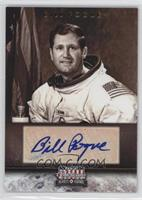 Bill Pogue /39