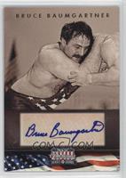 Bruce Baumgartner /269