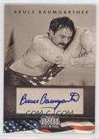 Bruce Baumgartner #/269