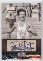 Frank Shorter /299