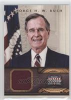 George H. W. Bush /299