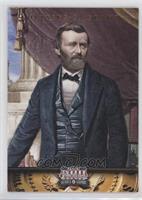 Ulysses S. Grant /299