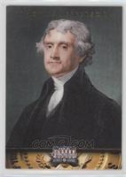 Thomas Jefferson /299