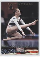 Carly Patterson /299