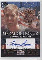 Thomas R. Norris /249