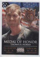 Thomas R. Norris