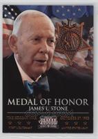 James L. Stone
