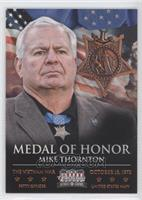 Mike Thornton