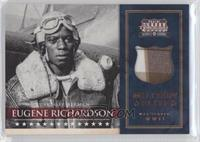 Eugene Richardson /299