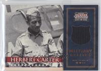 Herbert Carter /299