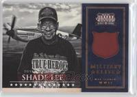 Shade Lee /299