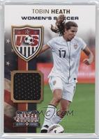 Tobin Heath /199