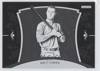 Brett Lawrie