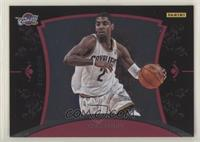 Kyrie Irving #/599