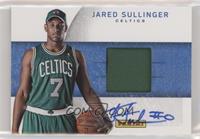 Jared Sullinger