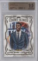 Kyrie Irving [BGS 9.5]