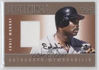 Eddie Murray /40
