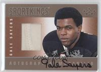 Gale Sayers /30