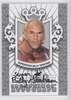 Superstar Billy Graham /30