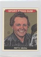 Patty Berg /3
