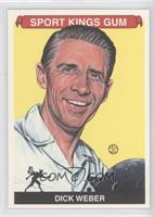 Dick Weber