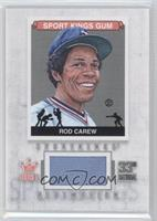 Rod Carew /19