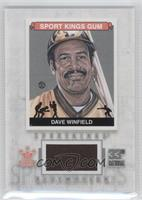 Dave Winfield /19