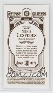 Yoenis-Cespedes.jpg?id=0128c3b9-1582-4900-bb60-08283fba63b6&size=original&side=back&.jpg