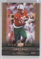 Jerry Rice /65