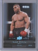 Mike Tyson /10