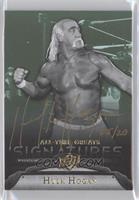 Hulk Hogan /20