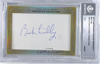 Bob Lilly /1 [ENCASED]