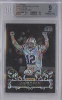 Andrew Luck [BGS9]