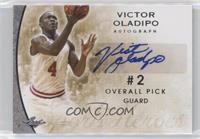 Victor Oladipo