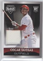 Oscar Taveras /99