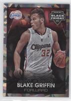 Blake Griffin /25