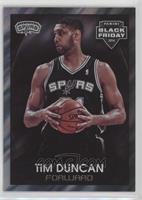 Tim Duncan /1