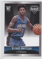 Elfrid Payton /499