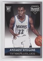 Andrew Wiggins /499